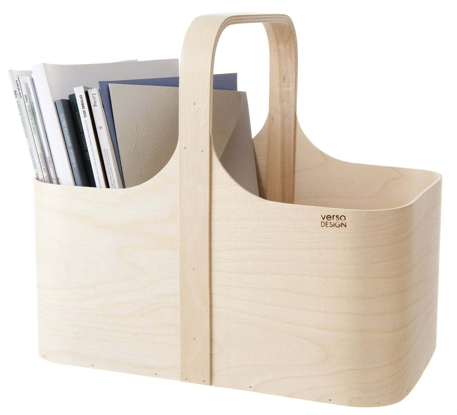 verso-design-koppa-magazine-rack-birch-1593x1446