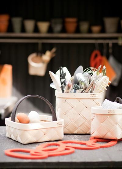 verso-design-lastu-birch-baskets-400