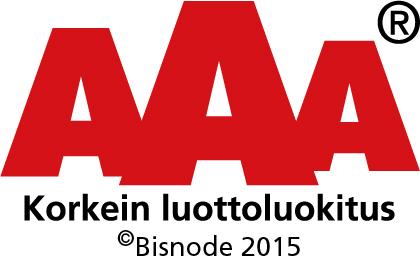 aaa-logo-safetum-oy