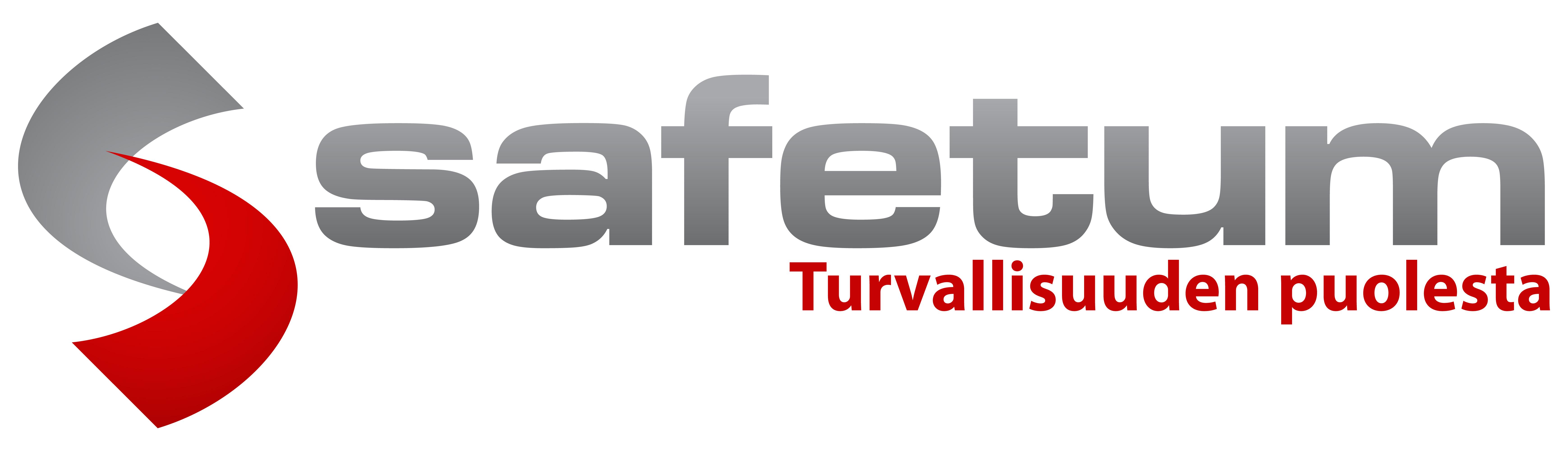 safetum-oy-logo