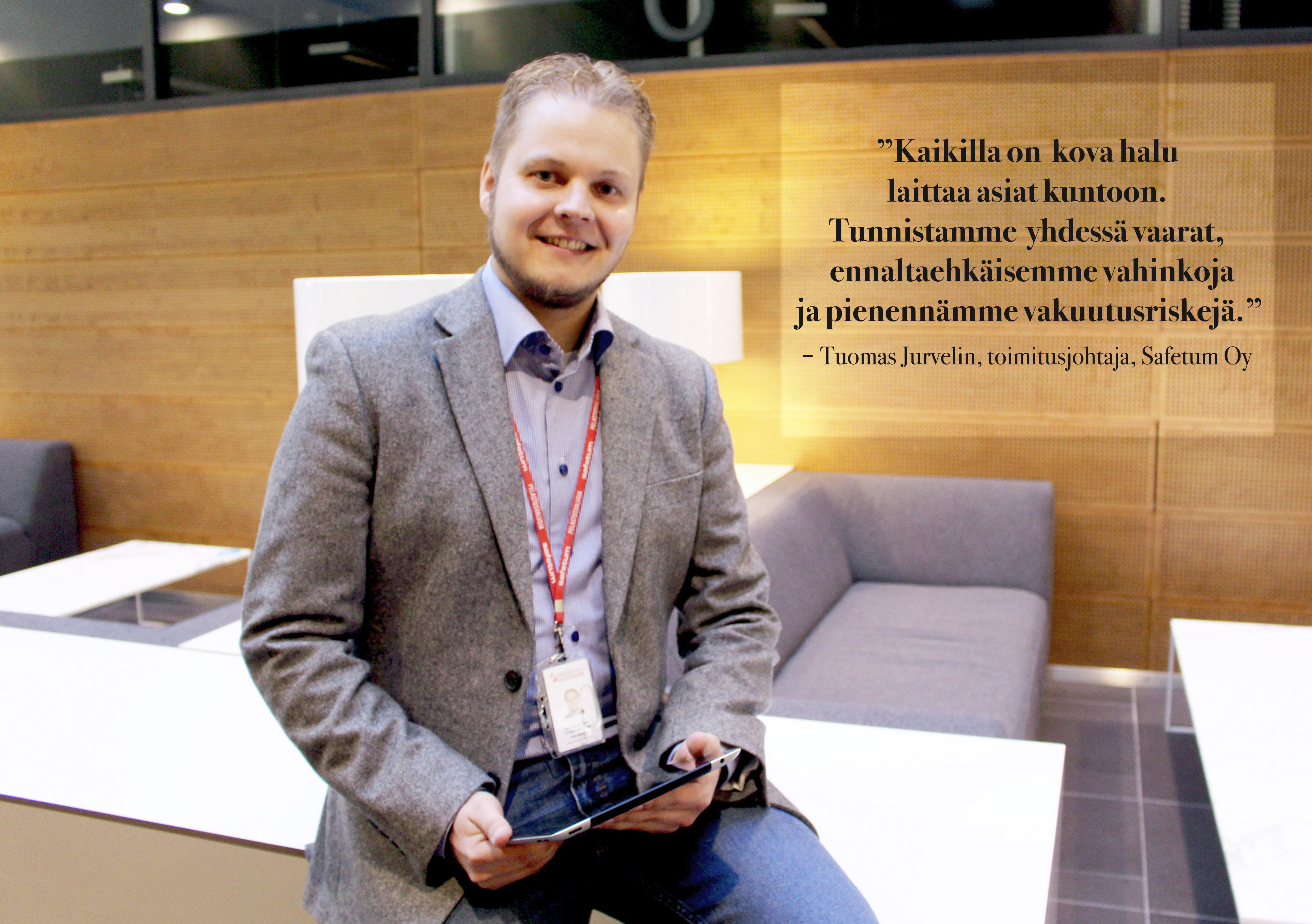 safetum-oy_toimitusjohtaja_tuomas_jurvelin_1