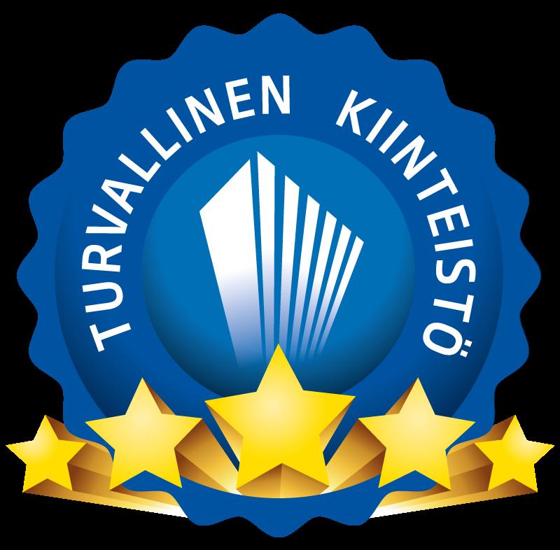 turvallinen-kiinteisto-logo