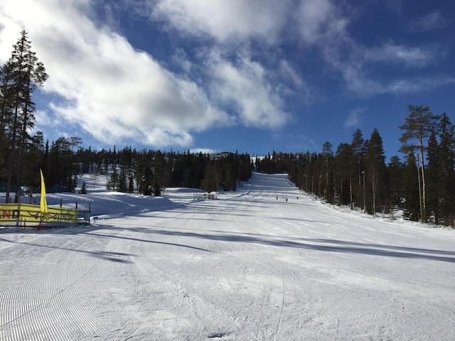 lumimaa-9.3.15