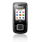 Samsung_E1360