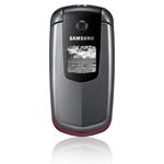 Samsung_E2210