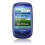 Samsung_Blue_Earthfront