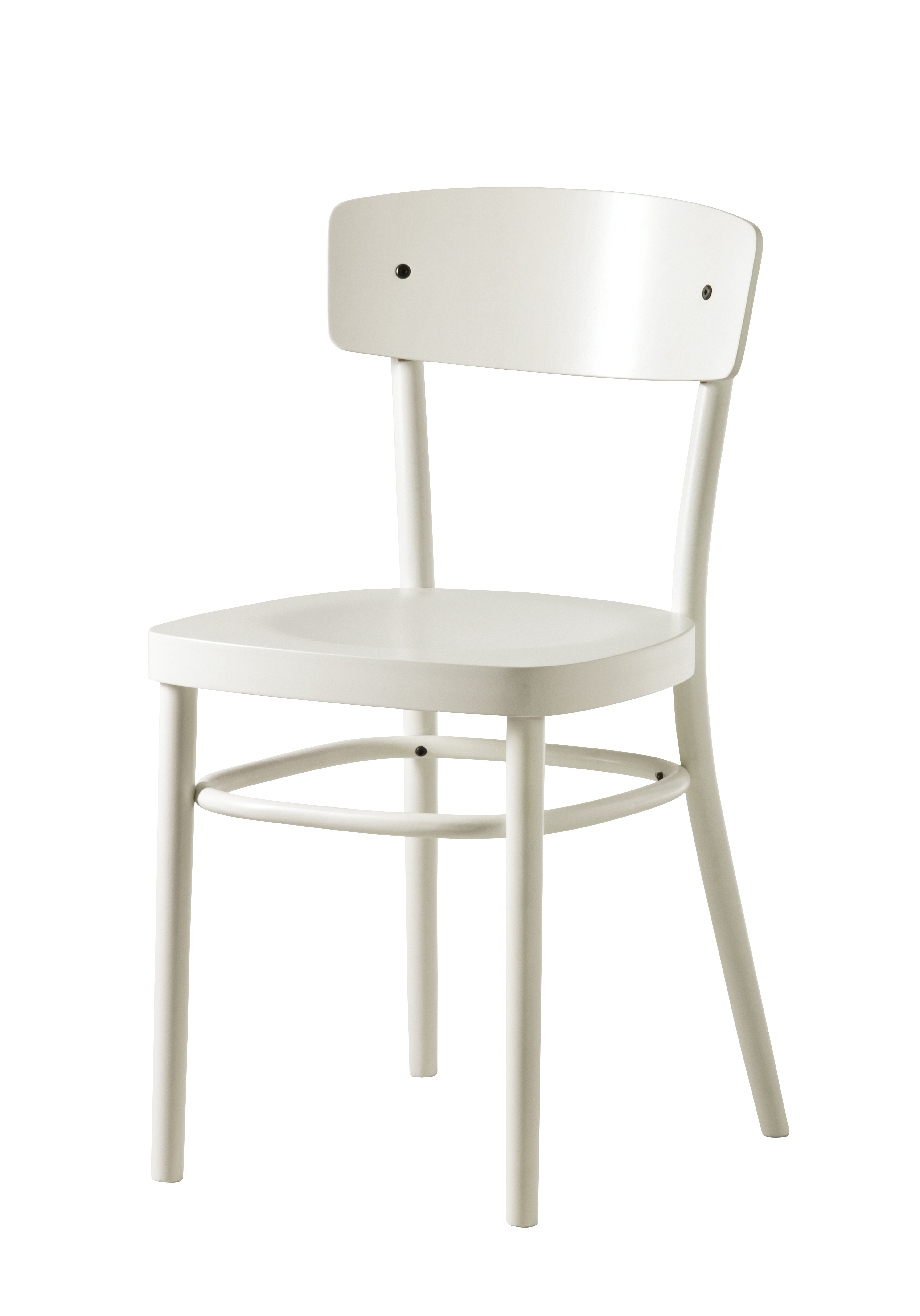 IDOLF-tuoli