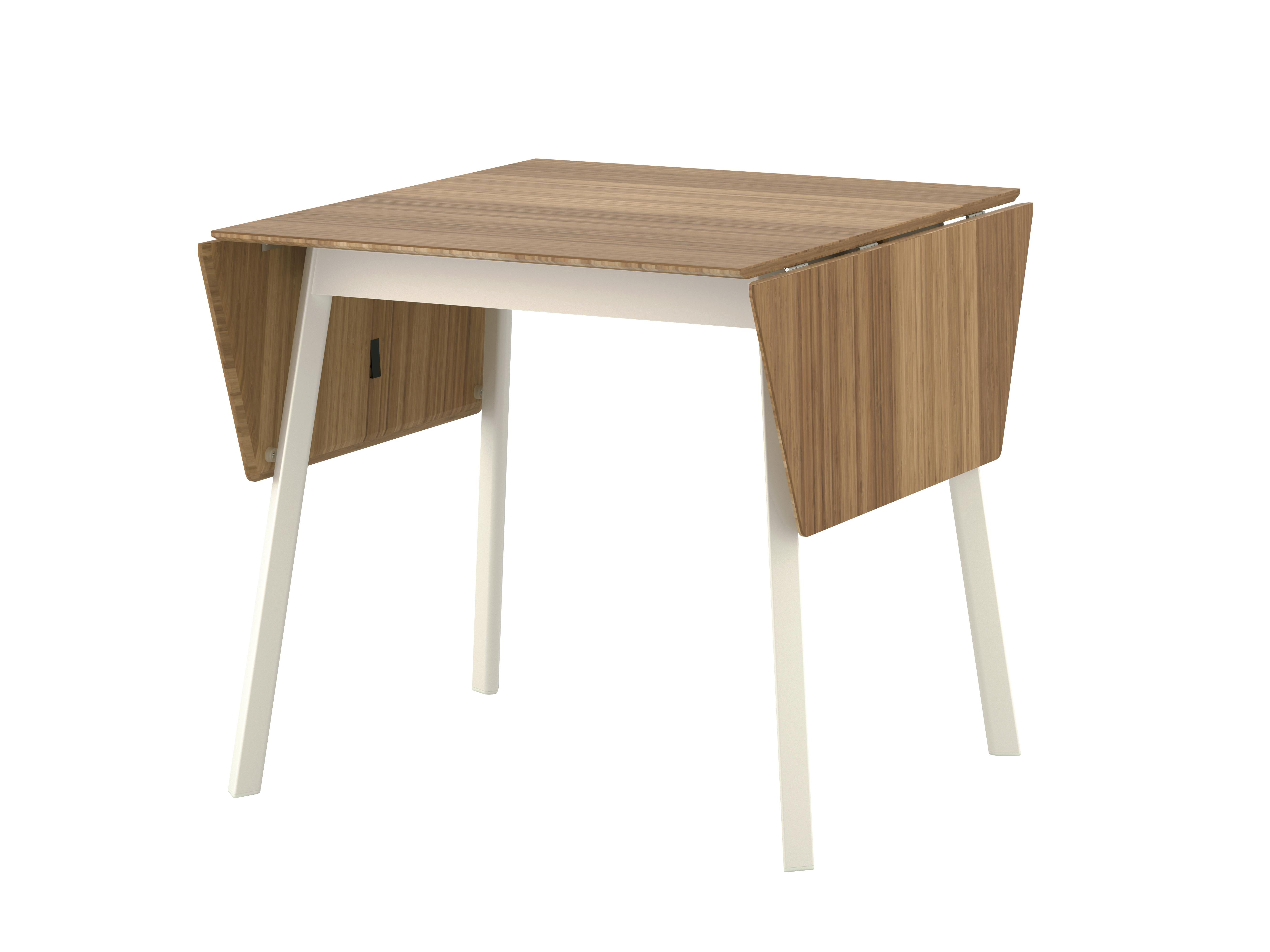 IKEA PS 2012 -ruokapöytä