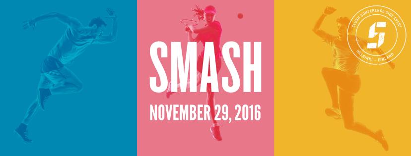 SMASH2016-logo