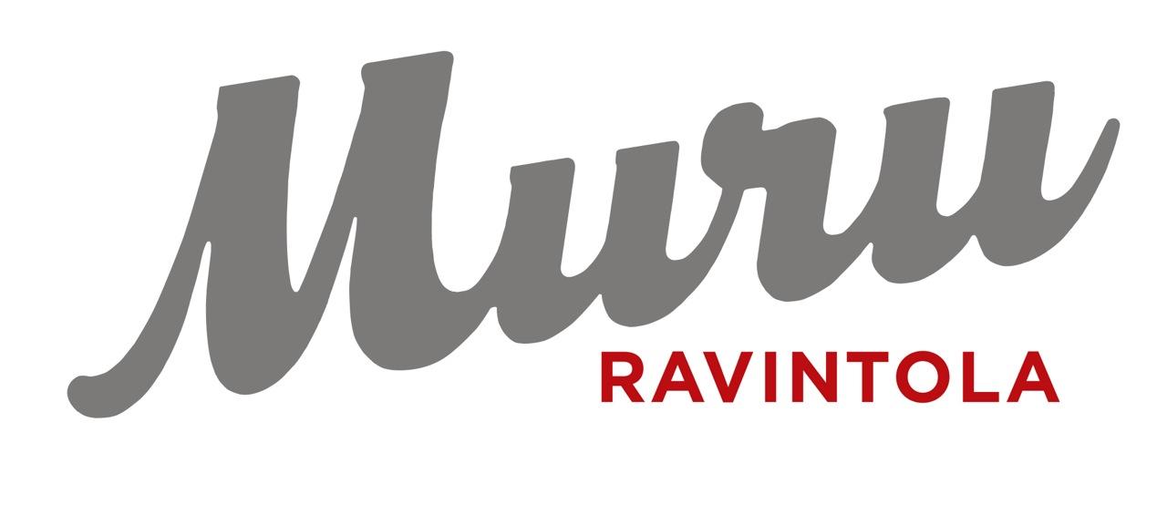 Muru_logo