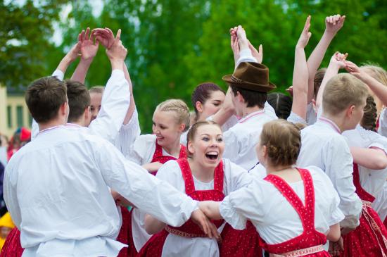 venäjän naiset suomessa lappeenranta
