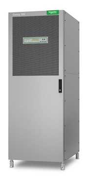 Schneider Electric Galaxy 300