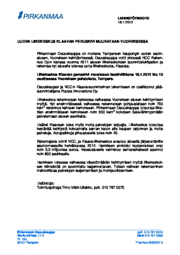 20120118-liikekeskus-klaavan-peruskiven-muuraus-vuoreksessa.pdf