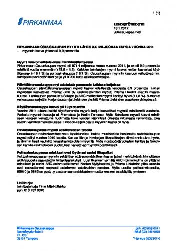20120118-pirkanmaan-osuuskaupan-myynti-vuonna-2011.pdf