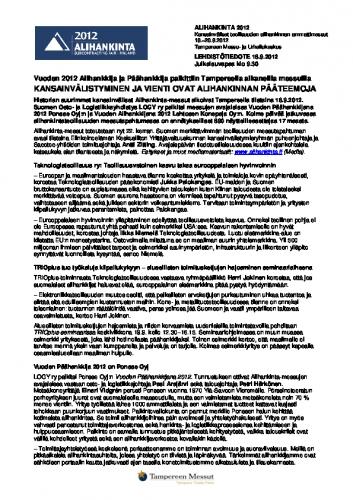 alihankinta-2012_lehdistotiedote18092012.pdf