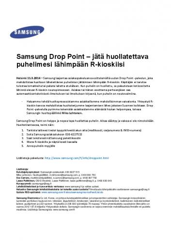samsung-drop-point-tiedote-110314.pdf