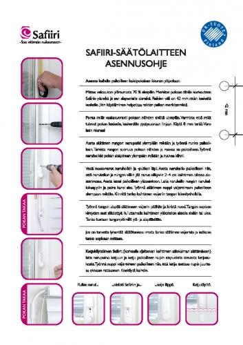 uk_safiiri_asohj.pdf