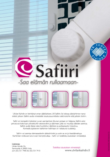 uk_safiiriesite.pdf