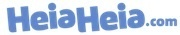 Heiaheia