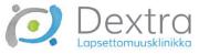 Dextra Lapsettomuusklinikka