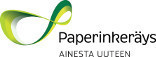 Paperinkeräys Oy