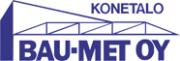 Konetalo Bau-Met Oy