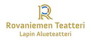 Rovaniemen Teatteri