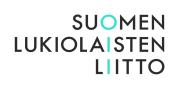 Suomen Lukiolaisten Liitto