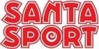 Santasport