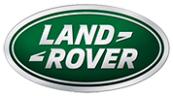 Land Rover Finland & Baltics