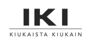 IKI-Kiuas Oy