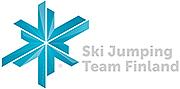 Skijumping Team