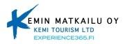 Kemin Matkailu Oy - Kemi Tourism Ltd.