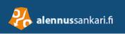 Alennussankari.fi