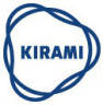 Kirami Oy