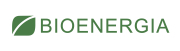 Bioenergia ry
