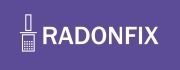 RadonFix Suomi Oy