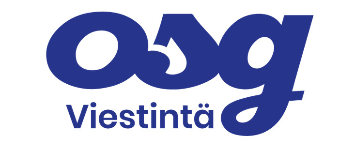OSG Viestintä Oy