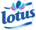 Lotus Pehmopaperit