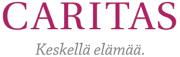Caritas-Säätiö