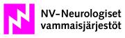 NV - Neurologiset vammaisjärjestöt