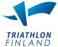 Suomen Triathlonliitto ry