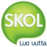 Suunnittelu- ja konsultointiyritykset SKOL ry