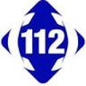 112-dagen