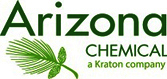 Arizona Chemical