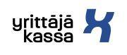 Suomen Yrittäjäin Työttömyyskassa