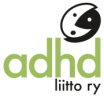 ADHD-Liitto ry