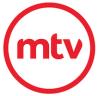 MTV Oy