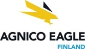 Agnico Eagle Finland Oy