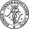 Suomen Tukkukauppiaiden Liitto ry
